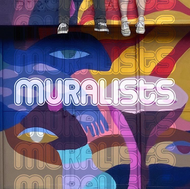 Muralists Collective